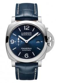 OFFICINE PANERAI 沛纳海 LUMINOR 系列PAM01313